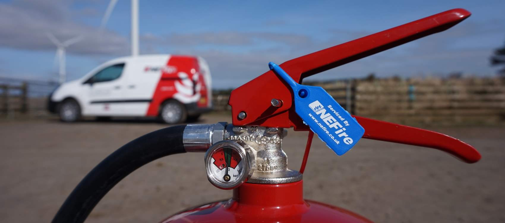 fire_extinguisher_service_northumberland