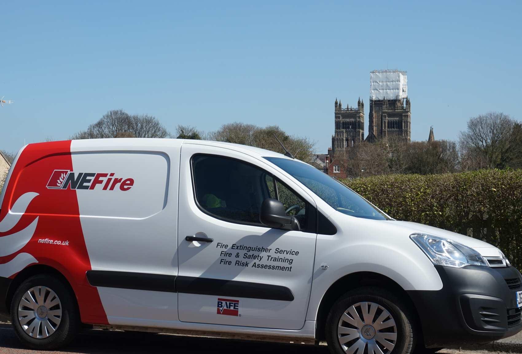fire_extinguisher_service_durham