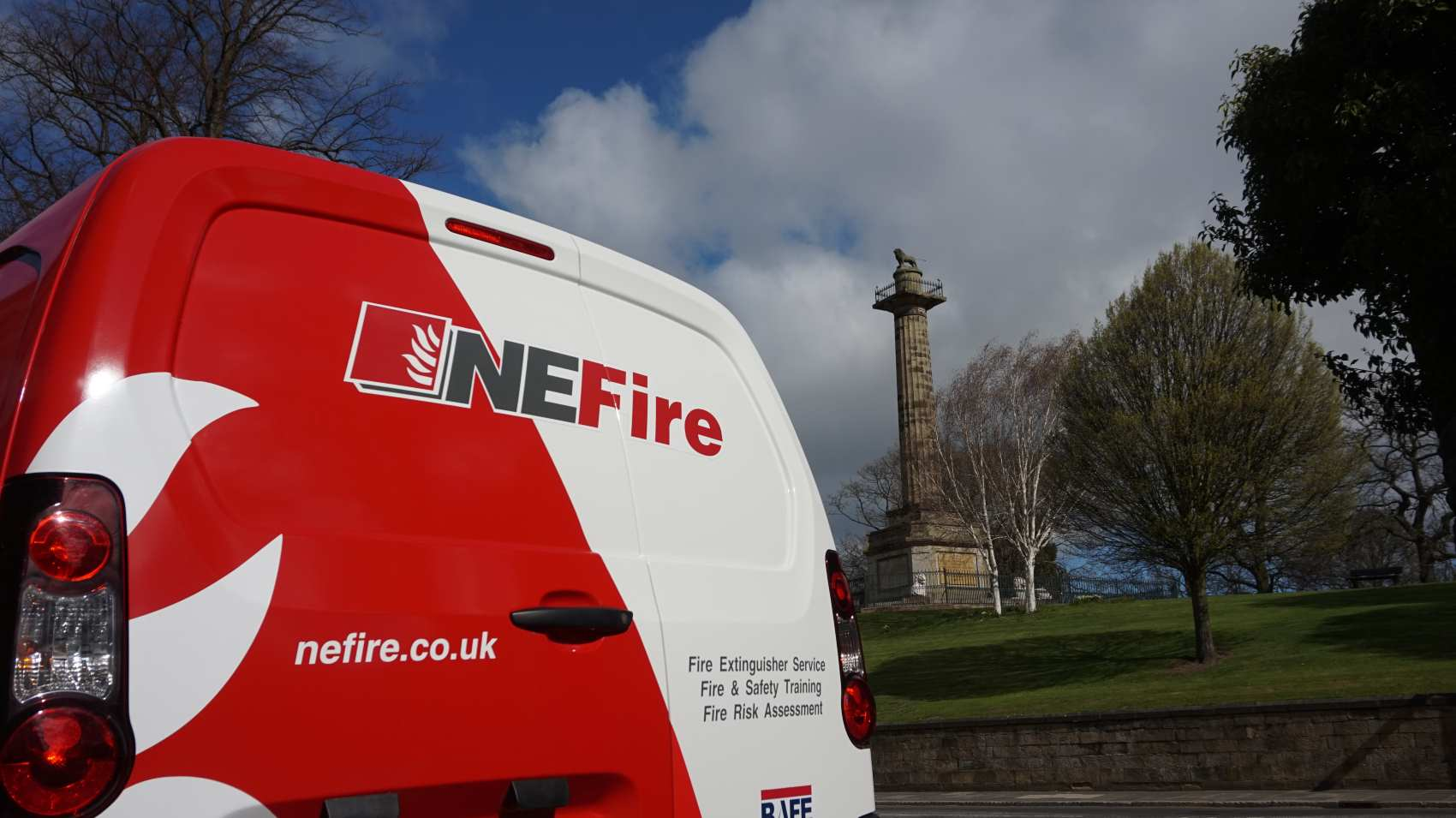 alnwick_fire_extinguisher_service