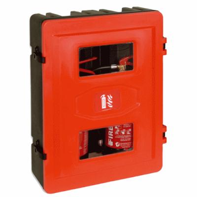 extinguisher_cabinet