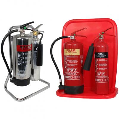 extinguisher_floor_stands