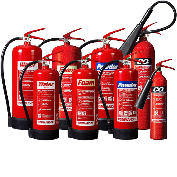 fire_extinguisher_family