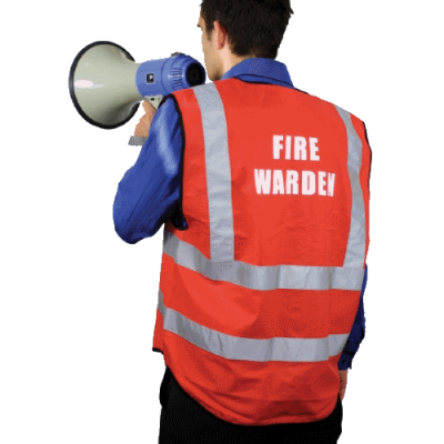 fire_warden_course
