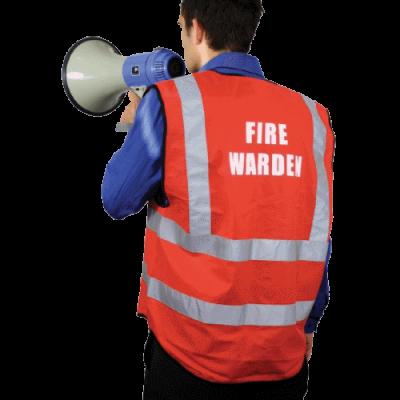 fire_warden_course